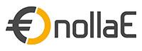nollaE Logo